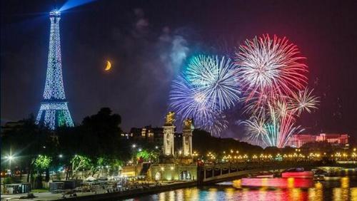 ano-nuevo-en-paris