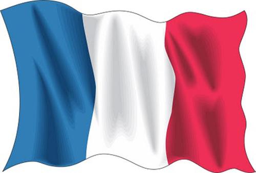 LA QUINIELA DE ZONAMALAGUISTA. J25ª (28 Febrero 1-2 Marzo) Bandera-Francesa