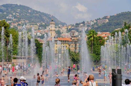 Descuentos para turistas en Francia1