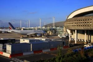 Importancia del servicio de transporte desde el aeropuerto