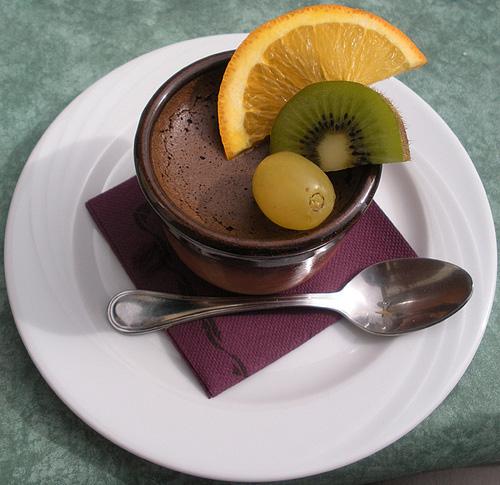 Comida t pica de francia directorio de m rida yucat n for Ingredientes tipicos de francia