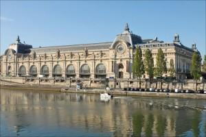 musee-dorsay-paris