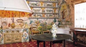 Museo de Artes Decorativas