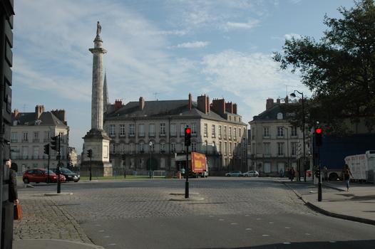 Fotos de Toulouse Guas Viajar