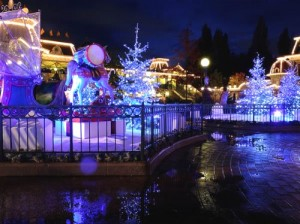 natale-a-disneyland-paris