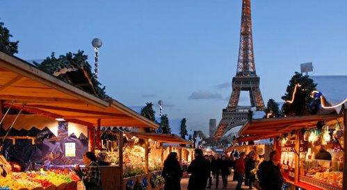 navidad-2016-en-francia