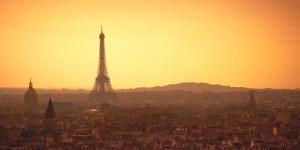 París y los atentados del 13 de noviembre