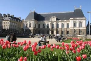 Qué hacer en verano del 2017 en Francia