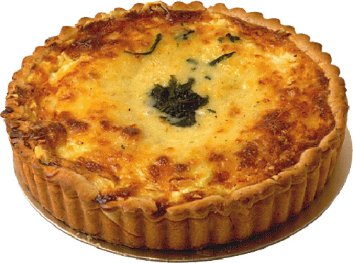 Comida t pica de francia francia for Gastronomia de paris francia