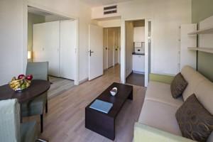 sitios-web-donde-conseguir-apartamentos-en-francia-al-mejor-precio