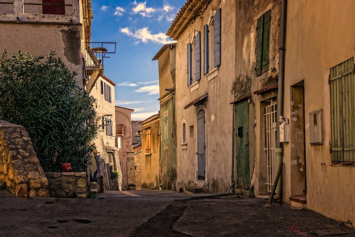 10 curiosidades de la historia de Francia