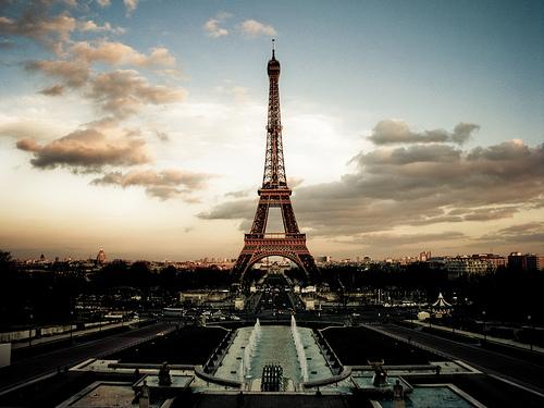 caracter sticas de francia francia On caracteristicas gastronomicas de francia