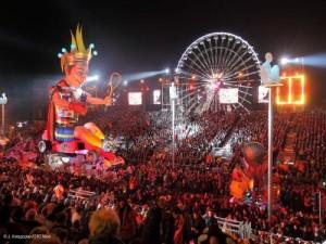 carnaval-niza