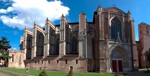 catedral-de-toulouse