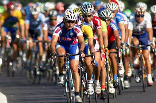 El tour de francia francia for Equipos de ciclismo