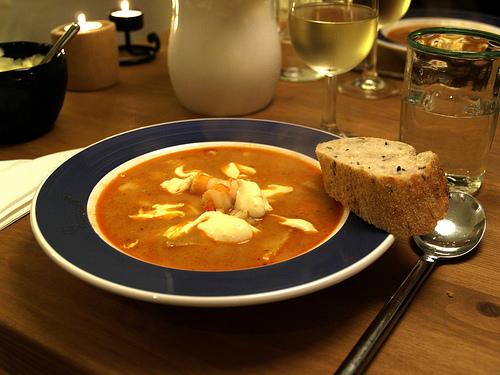 Comida tradicional de francia francia for Comida francesa tipica