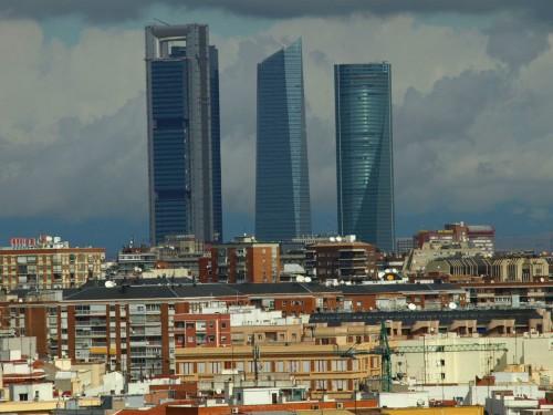 Consulado de francia en madrid francia - Oficina turismo paris en madrid ...