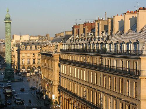 Hoteles en francia 5 estrellas francia - Hoteles en ibiza 5 estrellas ...