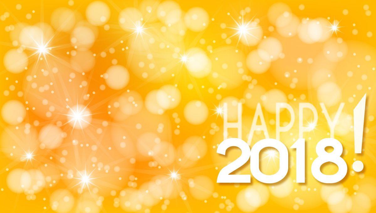 Frases, sms y whatsapps graciosos y curiosos para felicitar la Navidad y el nuevo año 2017 y 2018